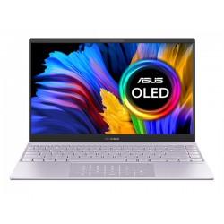 """ASUS Zenbook 13 UX325EA-KG267T Intel i7-1165G7 13,3"""" OLED FHD lesk..."""