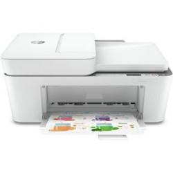 HP DeskJet 4120e AiO Printer 26Q90B#686