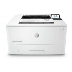 HP LaserJet Enterprise M406dn Printer 3PZ15A#B19