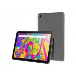 """UMAX Tablet VisionBook 10C LTE - 10"""" IPS 1920x1200, Unicos..."""