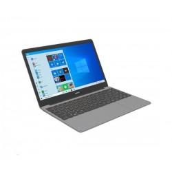 """UMAX NB VisionBook 14Wa Gray - 14.1"""" IPS FHD, Celeron N3350, UHD..."""