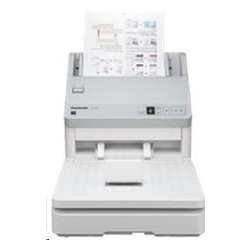 PANASONIC KV-SL3066 dokumentový skener, A4, 600 dpi, 65ppm, USB 2.0