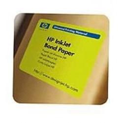 """HP 1067/45.7/Universal Bond Paper, matný, 42"""", Q1398A, 80 g/m2,..."""