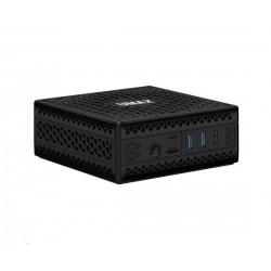UMAX miniPC U-Box J51 Pro - Pentium J5005@1.5GHz,4GB,64GBSSD,UHD...