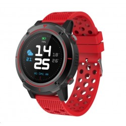 iGET ACTIVE A8, Red A8 Red