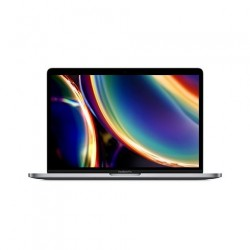 Apple MacBook Pro 13' Touch Bar/1.4GHz QC 8th gen. i5,8GB...