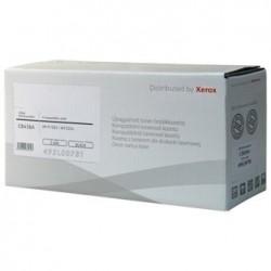 Xerox kompatibil. válec s DR2100, black, 12000str., pre Brother...
