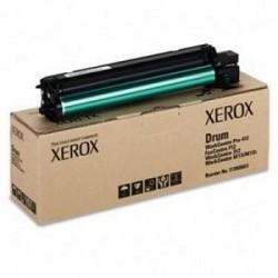 Xerox originál válec 113R00663, black, 15000str., Xerox WorkCenter...