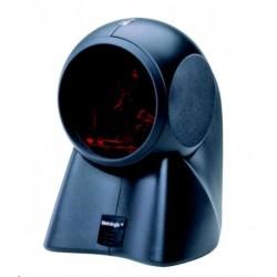 Honeywell MS7120 Orbit, RS232 - černá MK7120-31C41