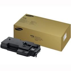 HP originál odpadová nádobka SS847A, MultiXpress SL-K7400, SL-7500,...