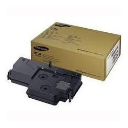 HP originál odpadová nádobka SS850A, MultiXpress K4250, K4300,...