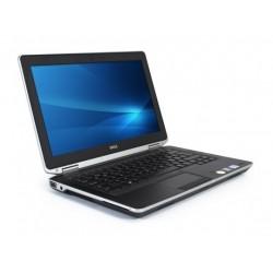 Notebook Dell Latitude E6330 1526803