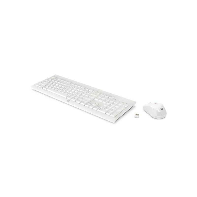 HP C2710 Combo Keyboard SK M7P30AA#AKR