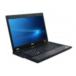 Notebook Dell Latitude E5510 1526938
