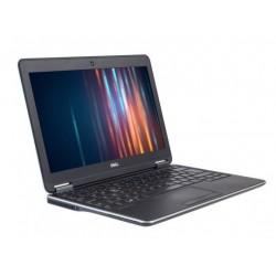 Notebook Dell Latitude E7240 1526942