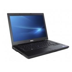 Notebook Dell Latitude E6410 1526975