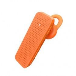 HP H3200 Orange BT WirelessHeadset G1Y54AA#ABB