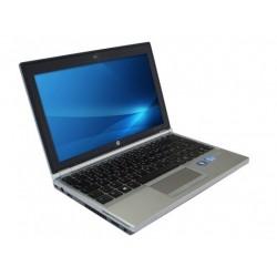 Notebook HP EliteBook 2170p 1527102