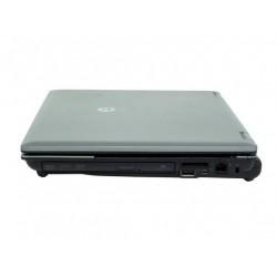 Notebook HP ProBook 6450b 1527113