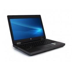 Notebook HP ProBook 6460b 1527117