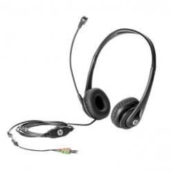 HP Business Headset v2 T4E61AA