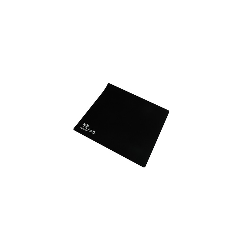 Gembird hráčska podložka pod myš L MP-GAME-L
