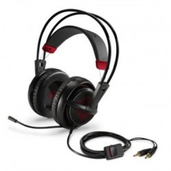 HP Omen Headset with SteelSeries X7Z95AA