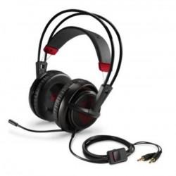 HP Omen Headset with SteelSeries X7Z95AA