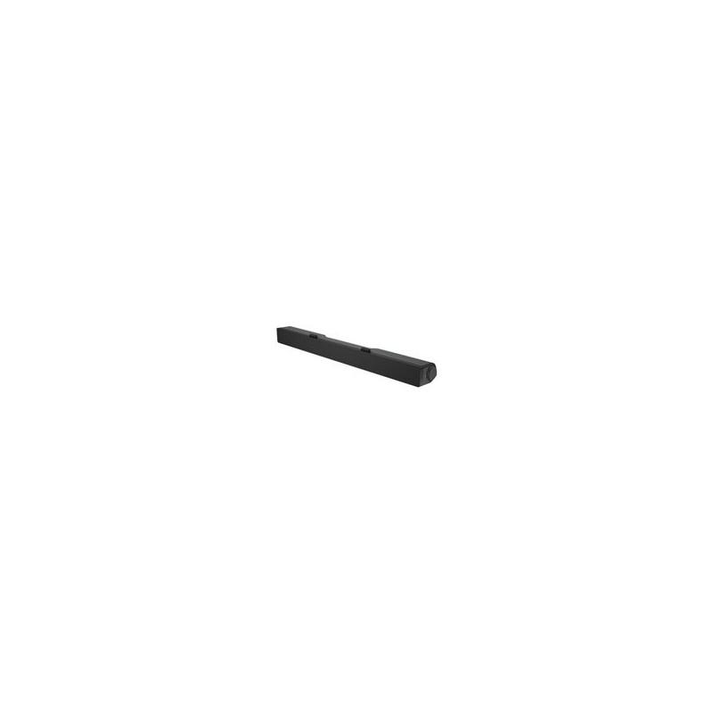 Dell Stereo USB SoundBar AC511 pre ploché monitory USB, rady xx14, xx15 520-11497