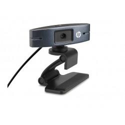 HP HD 2300 Webcam A5F64AA#ABB