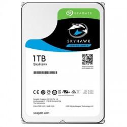 Seagate SkyHawk Surveillance 1TB 5900RPM 64MB SATA III 6Gbit/s ST1000VX005