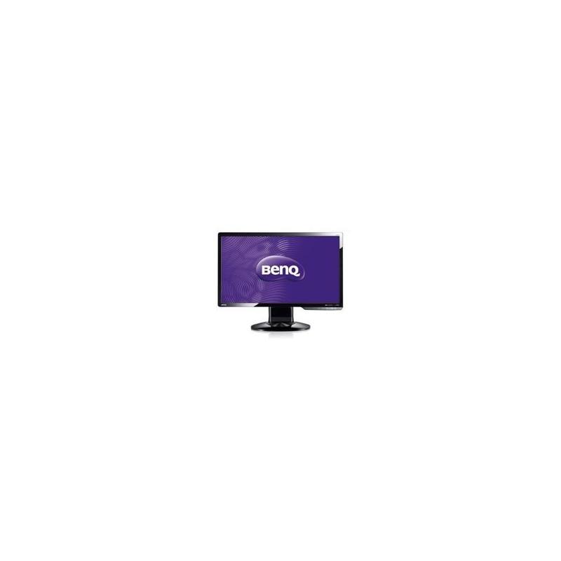 "MONITOR LCD BENQ 20"" GL2023A 9H.LA1LA.D8E"