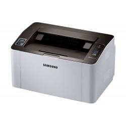 Laserová wifi tlačiareň Samsung SL-M2020W