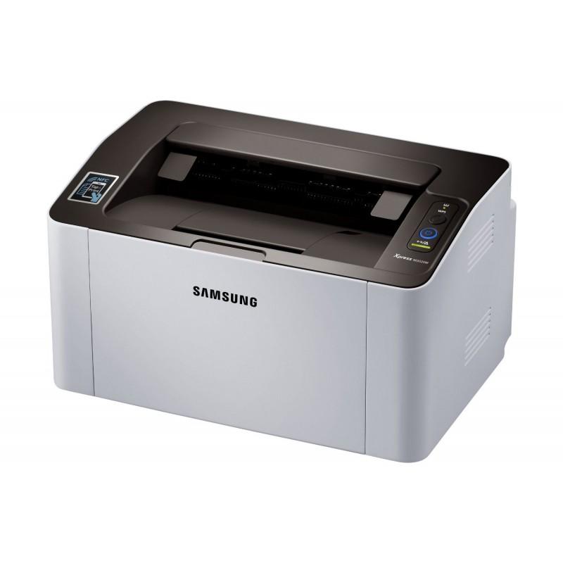 Laserová tlačiareň Samsung SL-M2020W