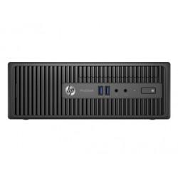 HP ProDesk 400G3 SFF CZC616983B