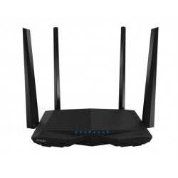 Tenda AC6 Wireless-AC router 1200Mbps