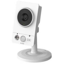 D-Link DCS-4201 HD Wireless Camera