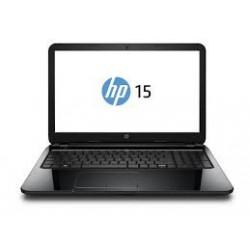 HP 15-AC118NE, i3-5005U,4GB,500GB,W10 ,P4G60EA