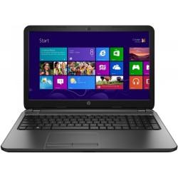 HP 250 G3 N2840 4GB 500GB W10 J4U57EAR