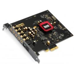 Creative SB Z, PCIE, bulk 30SB150200000