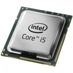 Intel® Core™i5-7600 processor, 3.5GHz,6MB,FCLGA1151 BOX, HD Graphics 630 BX80677I57600SR334
