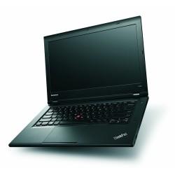 Lenovo ThinkPad L440; Pentium 3550M 2.3GHz/4GB RAM/128GB...