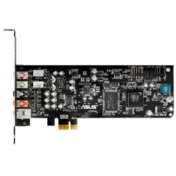 ASUS Sound Card XONAR DSX(ASM)