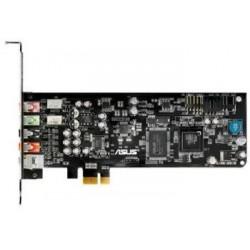 ASUS Sound Card XONAR DSX(ASM)