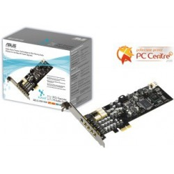 ASUS Card Sound XONAR DX/XD/A