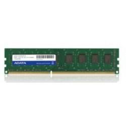 ADATA 4GB 1333MHz DDR3 CL9 Retail AD3U1333W4G9-R