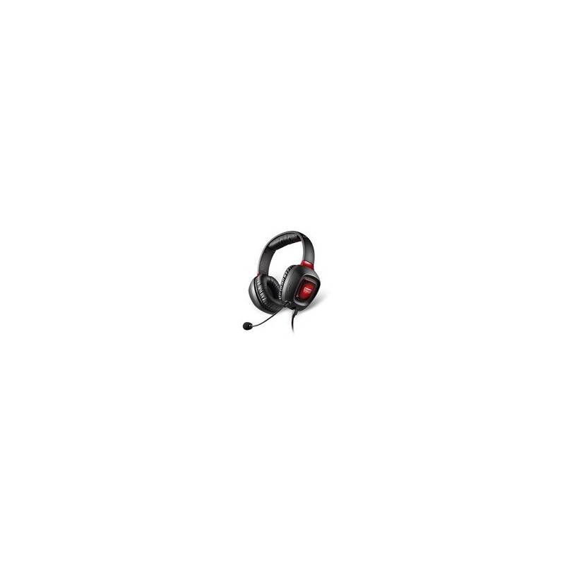 Creative - Sound Blaster Tactic3D Rage 70GH023000004