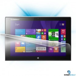 Screenshield™ Lenovo IdeaTab Miix 2 8' ochrana di LEN-ITMX28-D
