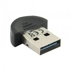 4World Bluetooth 2.0+EDR2.1 USB micro adapter 05743
