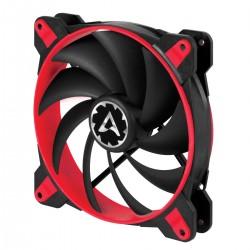 ARCTIC BioniX F140 (Red) – 140mm eSport fan ACFAN00095A